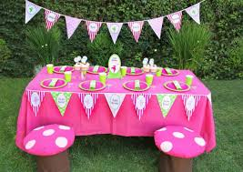 kids birthday party ideas three popular kids party themes widely requested today baby