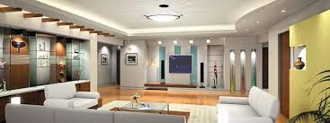 newest home design trends new home design trends with nifty new home interior design