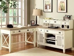 Oak Corner Office Desk Rustic Corner Desk Rustic Sectional Corner Desk With White Shutter