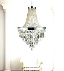 where to buy lights fresh where to buy lighting fixtures for medium size of hallway