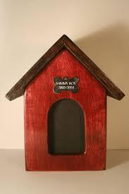 15 best pet urns images on pinterest pet urns condolences and