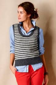 womens sweater vest womens sweater vest s fashion fashion