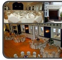 Lehigh Valley Wedding Venues 178 Best Wedding Venues Images On Pinterest Wedding Venues