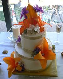 Tropical Theme Birthday Cake - matt u0026 dom u0027s custom wedding cakes birthday cakes novelty cakes