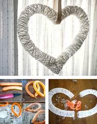 genius home decor ideas 22 2 jpg for crafts for home decoration