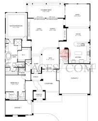 cantamia floor plans u2013 meze blog