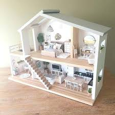 Dolls House Bathroom Furniture Dolls House Bathroom Furniture Home Modern Doll The Shop Bath