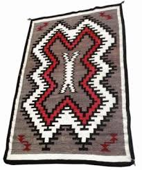 Antique Navajo Rugs For Sale Vintage Navajo Rugs And Blankets U2013 Cisco U0027s Gallery