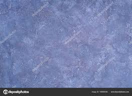blue wall texture rough textured purple wall background stock photo vadimvasenin