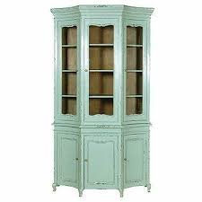 Best Bookcase Display Cabinets Wardrobe  Armoires Images On - French home furniture