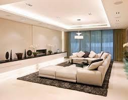 licht ideen wohnzimmer wohnzimmer beleuchtung ideen deconavi info