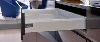 coulisse tiroir cuisine hettich archives comptoir de bricozor