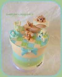 116 best my cakes images on pinterest cake decorating making