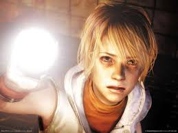 silent hill the room pc torrents games