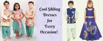 buy designer kids wear kids dresses online store stylemylo