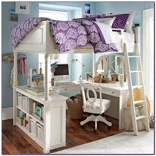 Bunk Bed With Desk Underneath Harvey Norman Bedroom  Home - Harvey norman bunk beds