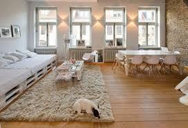 canape palette recup banc en palette de bois diy déco d intérieur et d extérieur