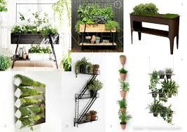 plante cuisine decoration chambre ikea decoration murale univers creatifs design trouver avec