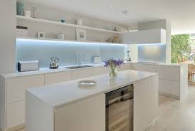 interior id project 00283 bespoke joinery london uk kitchen