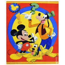 tappeti per bambini disney tappeto per bambini il trio