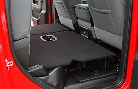 Dodge Ram Truck Power Wheels - 2017 ram power wagon myautoworld com