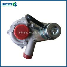 d4bf engine d4bf engine suppliers and manufacturers at alibaba com
