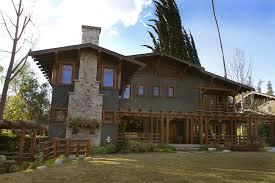 Craftsmen Home Historic Craftsman Homes For Modern Living La Times