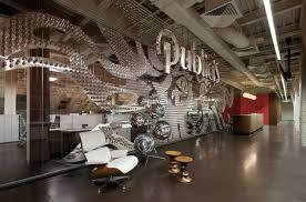 office wall art 18 office wall art designs ideas design trends premium psd