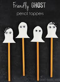 49 best halloween party images on pinterest halloween recipe 49 best pencil toppers images on pinterest pencil toppers