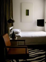 schlafzimmer in weiãÿ de pumpink aus alt mach neu moebel muenchen