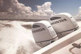 american honda motor co inc honda marine boat satisfaction