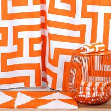 Orange Bathroom Rugs by 29 Best Rugs And Carpets Images On Pinterest Carpets Designer
