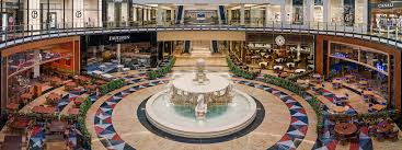 dubai mall floor plan dubai shopping shopping mall in dubai uae mall of the emirates
