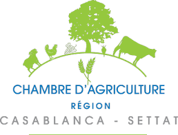 chambres d agriculture chambres d agriculture d agriculture