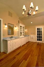 Arts And Crafts Home Interiors by Bathroom 2017 Bathroom Furniture Interior Modern Home Interior
