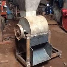 Teh Murah jual mesin perajang teh murah mesin perajang teh otomatis harga