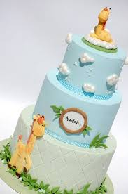 61 best christening baby cakes images on pinterest conch
