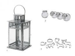 37 Best Ikea Wedding Products Images On Pinterest Ikea Wedding