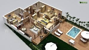 office design 3d office floor plan 3d office floor plan online