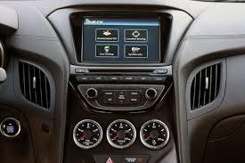 2013 hyundai genesis price 2013 hyundai genesis coupe review car reviews