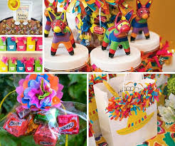 where to buy party favors best 25 kids birthday favors ideas on kid party