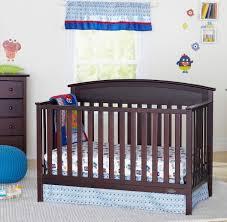 Graco Somerset Convertible Crib Graco Cribs Babies R Us