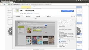 apk downloader chrome extension how to run android apps with app runtime for chrome arc welder