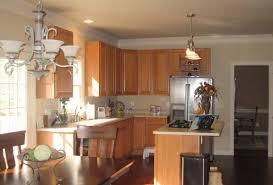 deservedness cheap kitchen cabinets sale tags kitchen cabinet