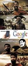 Google Maps Meme Funny Google Maps Viral Viral Videos