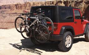 jeep wrangler mountain bike 2012 jeep wrangler reviews and rating motor trend