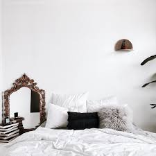 best white paint colors for walls 11 best white paint colors for the bedroom