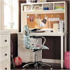 childrens bedroom desk and chair childrens bedroom desk and chair willow tree audio