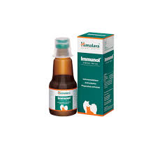 belgian shepherd for sale philippines himalaya immunol supplement for dog u0026 cat 100 ml dogspot