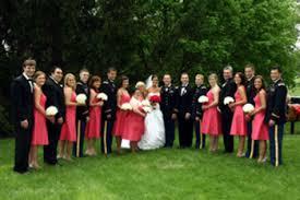 bridesmaid dress color weddingbee